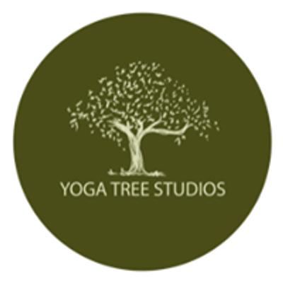 Yoga Tree Studios Northampton