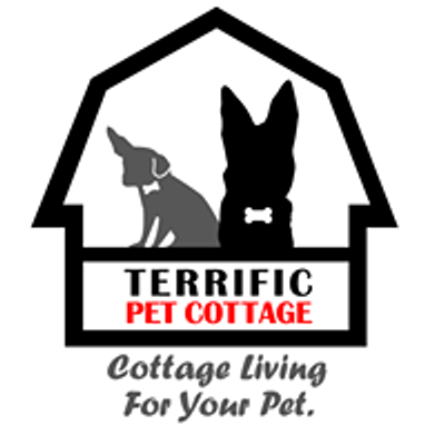 Terrific Pet Cottage