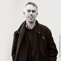 Pierre Hanta harpsichord &quotScarlatti&quot  Muiden Muiderslot (NL)