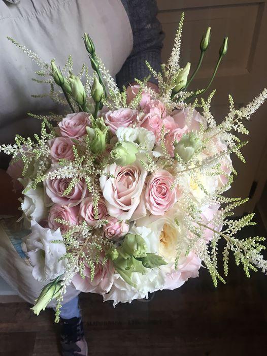 Intenzivn tydenn floristick kurz