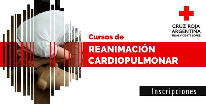 RCP - Reanimacion Cardio Pulmonar 02112019