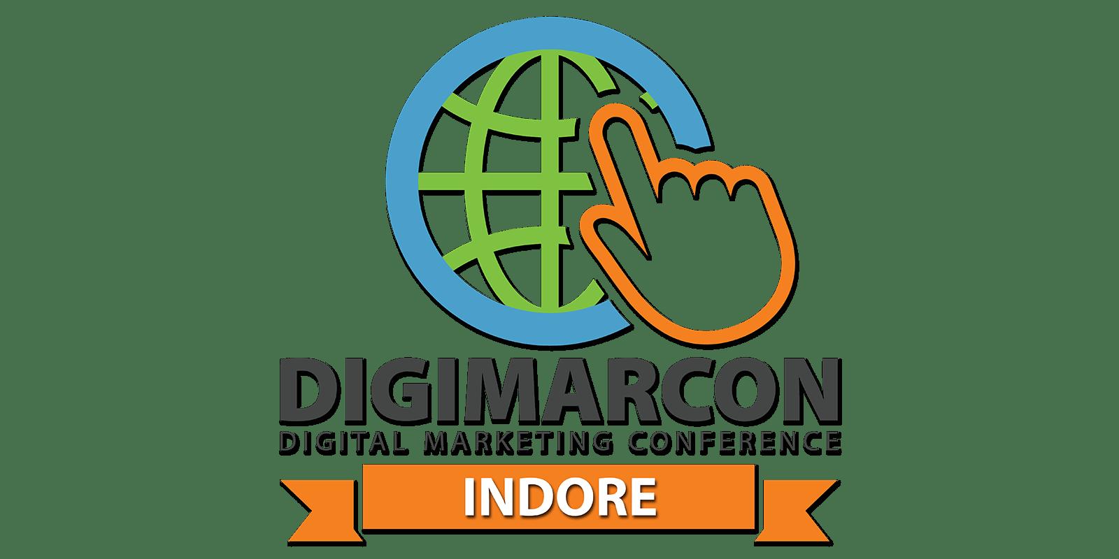 Indore Digital Marketing Conference