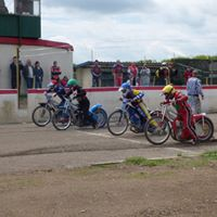 Race Event