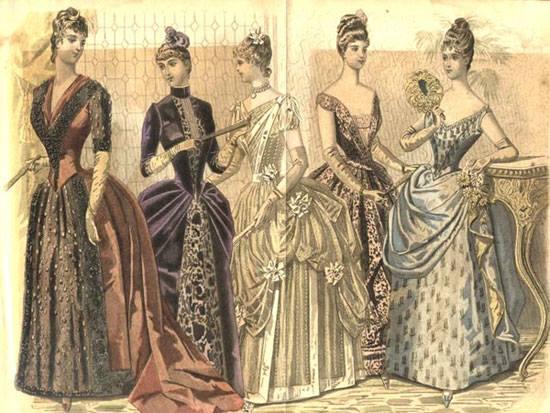 empowerment through fashion