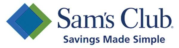 Sam S Club Virginia Beach Virginia Boulevard