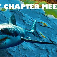 July Chapter Meeting