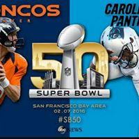 210 SouthTown Super Bowl Party