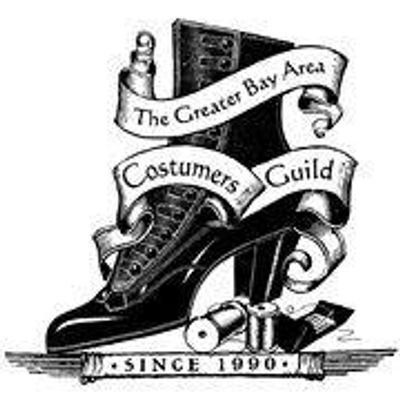 Greater Bay Area Costumers Guild