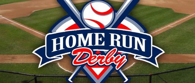 Image result for little league home run derby