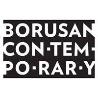 Borusan Contemporary