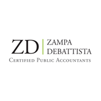 Zampa Debattista - Certified Public Accountants