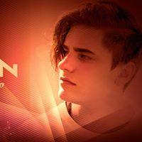 Audien  Marquee Music Week
