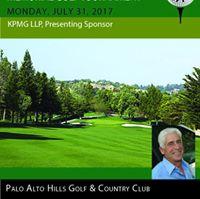 JobTrains John Gachina Memorial Golf Tournament