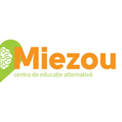 Miezou - Centru de educatie alternativa