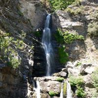 Escursione rinfrescante alla cascata Forgiarelle
