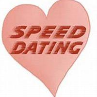 Kansas City Speed Dating Event