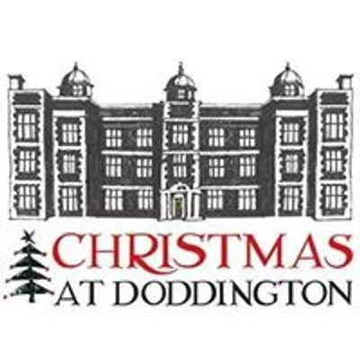 Doddington Hall and Gardens