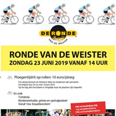 WZC De Weister