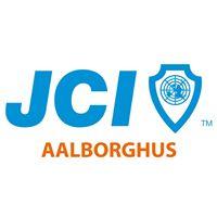 JCI Aalborghus - Professionelt netværk i Aalborg