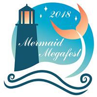 Mermaid MegaFest