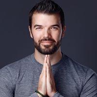 Zach Rehder - Intuitive Healer
