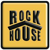 ROCK HOUSE mit DJ MIKE