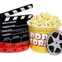 Movie Night -Free