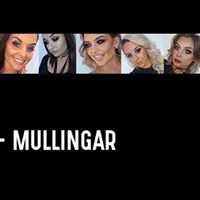 New Inglot Roadshows  Mullingar - SOLD OUT