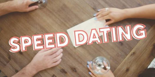 Speed dating calgary for young adults