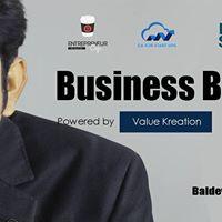 Business Batch 2.0