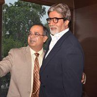 Dhamma BIHAR DIWAS National &amp Global Awards in Delhi India