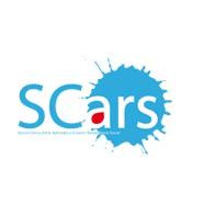 Secció Clínica de Arts Aplicades a la salut i la rehabilitació Social