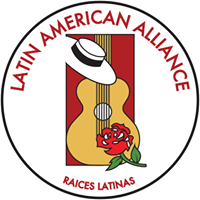 Latin American Alliance