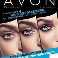 Avon C14 Brochure