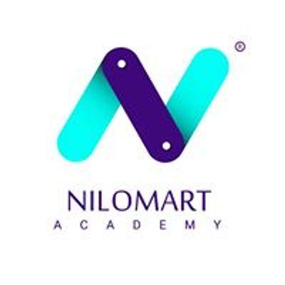 Nilomart Academy