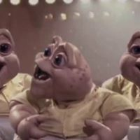 Its A Brownstone Baby with Boink Pilkington and The Soothers