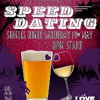 Speed Dating Exeter Devon