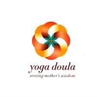 Formation Yoga Prinatal &amp Yoga-Doula