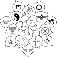 Northwest Interfaith Summit 2017