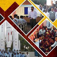 Feaits - 2018 (Faculty Development Programme)