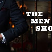 The men show Tematski stand up show