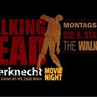 The Walking Dead  Staffel 8  Episode 11  12