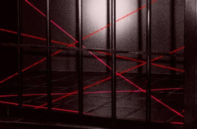Escape Room At Gr 246 Nsakstorget Gothenburg