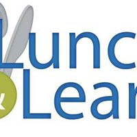 SAVE the DATE Lunch &amp Learn Workshop