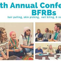 25th Annual BFRBcon