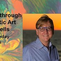 Heal Your Soul through Expressionistic Art wDavid Wells