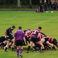 Rugbyn alkeiskurssi miehille ja naisille