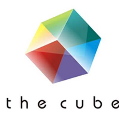 The Cube Athens
