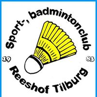 BC Reeshof Tilburg