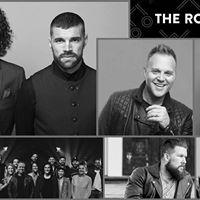 Rock N Worship Roadshow